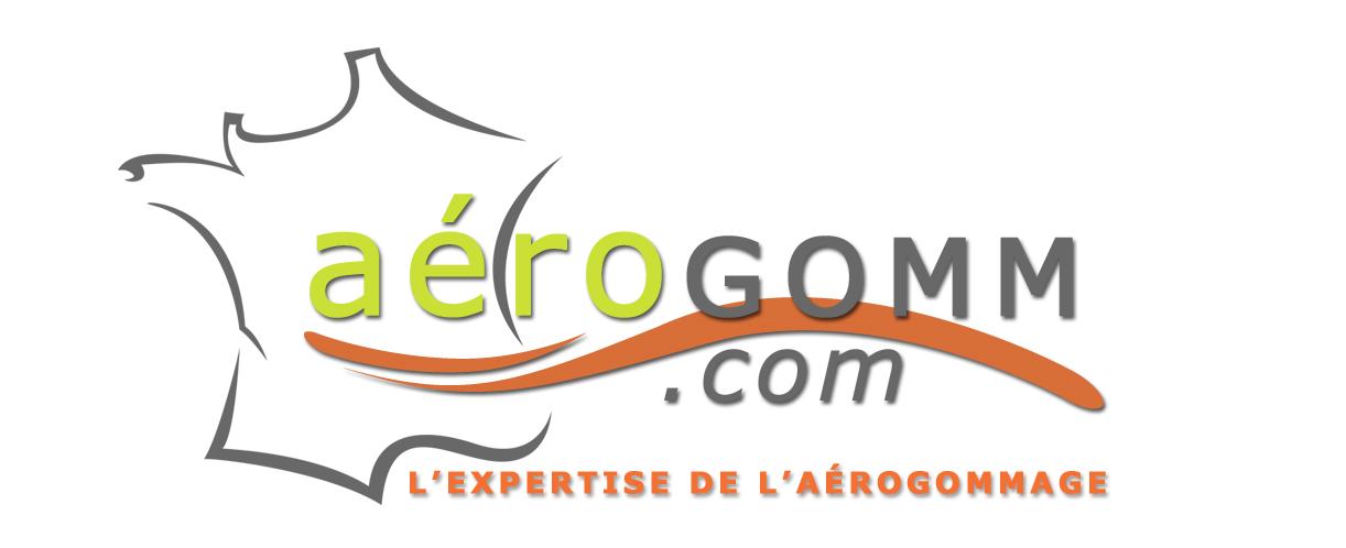 Aérogommage 66